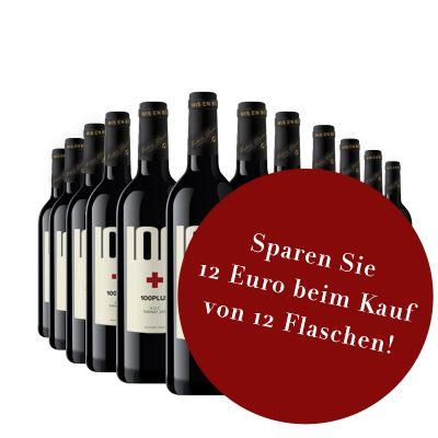 weinflasche-12-sparer